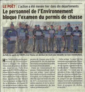 article Dauphiné